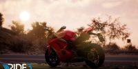بازی Ride 3 تاخیر خورد
