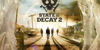 نقدها و نمرات عنوان State of Decay 2 منتشر شد(بهروز رسانی شد)