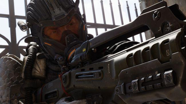 Call of Duty: Black Ops 4 بر روی استیم منتشر نخواهد شد