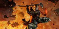 نقدها و نمرات عنوان Red Faction: Guerrilla re-Mars-tered منتشر شد