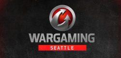 Wargaming استودیوی خود در سیاتل را تعطیل خواهد کرد