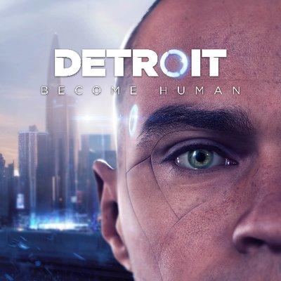 نقد ها و نمرات عنوان Detroit: Become Human منتشر شد