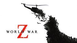 اولین تریلر از گیمپلی World War Z منتشر شد