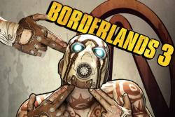 Borderlands 3 ممکن است Half-Life 3 بعدی باشد