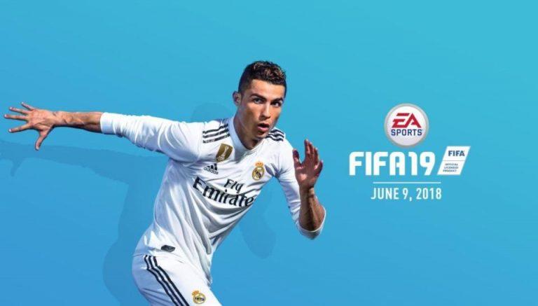 E3 2018 | اضافه شدن ویژگی بازی آنلاین با دوستان در نسخه نینتندو سوییچ FIFA 19
