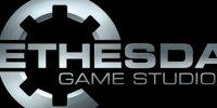 بازیهای آیندهی شرکت بتسدا برروی سرویس استیم منتشر خواهند شد
