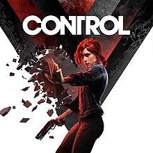 تاریخ انتشار بازی Control مشخص شد