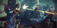 محتوای انحصاری Destiny 2 پس از عرضهی Forsaken برای دیگر پلتفرمها عرضه خواهد شد