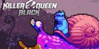 E3 2018 | بازی Killer Queen Black برای نینتندو سوییچ معرفی شد