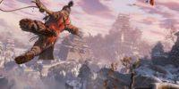 Sekiro: Shadows Die Twice اندازهای برابر با Bloodborne و Dark Souls 3 خواهد داشت