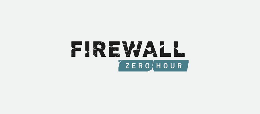 E3 2018 | تصاویری از Firewall Zero Hour منتشر شد