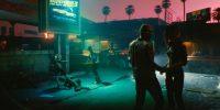 سازندگان: Cyberpunk 2077 در مقایسه با GTA عنوانی متفاوت خواهد بود