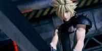تاریخ عرضه دو نسخه از سری Final Fantasy برروی نینتندو سوییچ اعلام شد