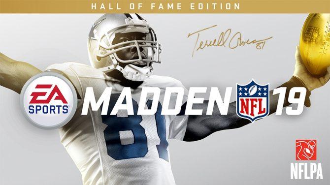 E3 2018 | دلیل عرضه Madden NFL 19 برای رایانههای شخصی مشخص شد