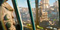 بازی Cyberpunk 2077 شامل مکانیکهای مخفیکاری هم خواهد بود