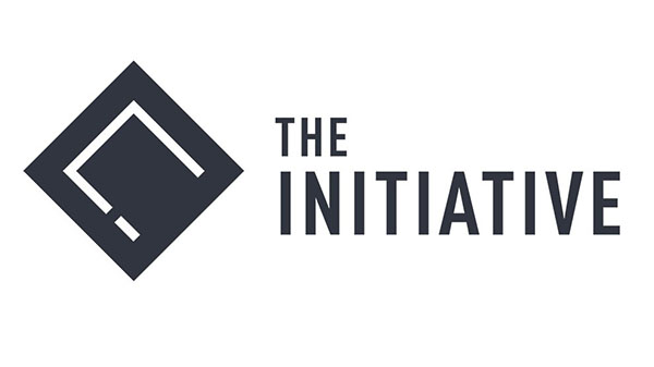 The Initiative studio hires former creators Just Cause 4, Anthem and Uncharted 4