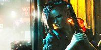فایلی صوتی از صدای پروتاگونیست Cyberpunk 2077 منتشر شد