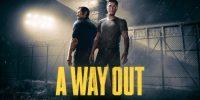 الکترونیک آرتس ناشر بازی بعدی سازندگان A Way Out خواهد بود