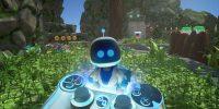 E3 2018 | تصاویر جدیدی از بازی Astro Bot Rescue Mission منتشر شد