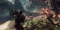 کارگردان بازی Anthem جزییات جدید از سیستم پیشرفت در بازی منتشر کرد