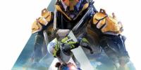 TGA 2018 | تریلر جدیدی از بازی Anthem منتشر شد