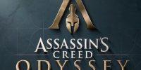 جزئیات جدیدی از داستان Assassin's Creed Odyssey منتشر شد