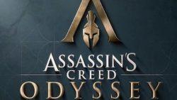 پیش به سوی E3 2018 | انتظاراتمان از بازی Assassin's Creed Odyssey