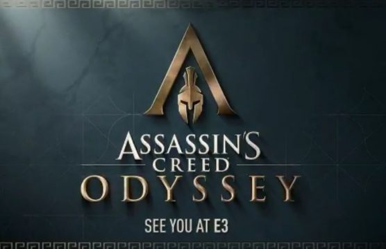 Assassin's Creed Odyssey معرفی شد