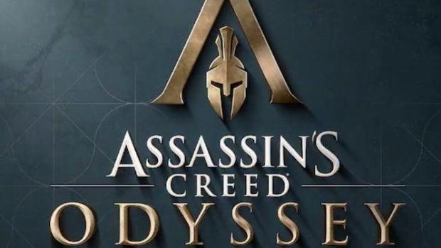 جزئیات جدیدی از Assassin's Creed Odyssey فاش شد: پروتاگونیست بازی یک اسپارتان است