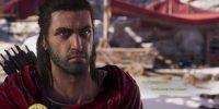 ممکن است نسخههای بعدی سری Assassin's Creed چند بازه زمانی را روایت کنند