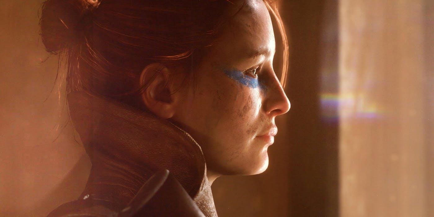 شایعه: آلفای Battlefield V در انتهای ماه جاری برگزار خواهد شد