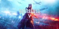 الکساندر هاسون دربارهی تغییرات نسخهی آلفای بازی Battlefield 5 صحبت میکند