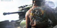 دایس: حداقل سیستم مورد نیاز اعلام شده برای Battlefield V اشتباه است