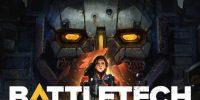 Gamescom 2018 | بستهی گسترشدهندهی Flashpoint برای عنوان BattleTech معرفی شد