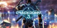 تریلر جدیدی از گیمپلی بخش داستانی بازی Crackdown 3 منتشر شد