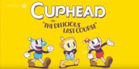 E3 2018 | از بستهی دانلودی The Delicious Last Course عنوان Cuphead رونمایی شد