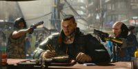 سیدی پراجکت رد: Cyberpunk 2077 برروی کنسولهای نسل هشتمی عالی خواهد بود