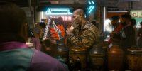 مشخصات سیستمی که دموی Cyberpunk 2077 در E3 با آن بهنمایش درآمد اعلام شد