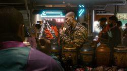 بازی Cyberpunk 2077 از واقعیت مجازی پشتیبانی نخواهد کرد + توضیحاتی از روند توسعه این عنوان