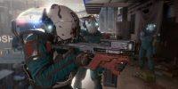 E3 2018 | تصاویر هنری و اطلاعات جدید زیادی از Cyberpunk 2077 منتشر شد