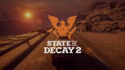 به روز رسانی جدید State of Decay 2 مشکلات فنی آن را بهبود میبخشد