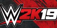 اولین لیست از قهرمانان حاضر در بخش Roster عنوان WWE 2K19 منتشر شد