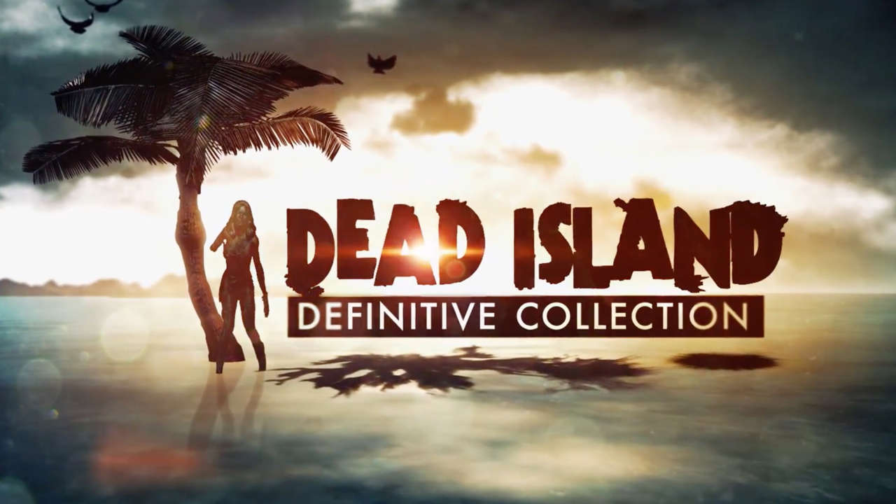 تصویر: https://gamefa.com/wp-content/uploads/2018/06/Dead-Island-Definitive-Edition.jpg