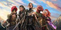 محتوای داستانی جدید Divinity: Original Sin 2 Definitive Edition حدود ۱۳۰ هزار کلمه به بازی اضافه خواهد کرد