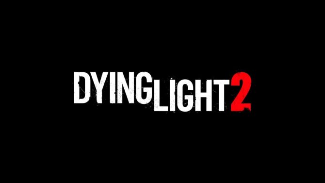 چرخهی شب و روز در عنوان Dying Light 2 دارای تغییرات گستردهای خواهد بود