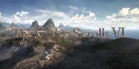 E3 2018 | بازی Elder Scrolls VI بالاخره معرفی شد