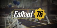 امتیازات S.P.E.C.I.A.L در Fallout 76 قابل بازگردانی نیستند