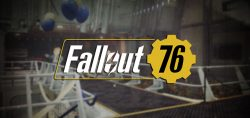 تصاویری از عنوان Fallout 76 با کیفیت 4K منتشر شد