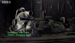 E3 2018 | اطلاعات جدیدی از Fallout 76 منتشر شد