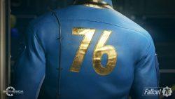 اطلاعات و جزییات جدیدی از داستان و گیم پلی عنوان Fallout 76 فاش شد